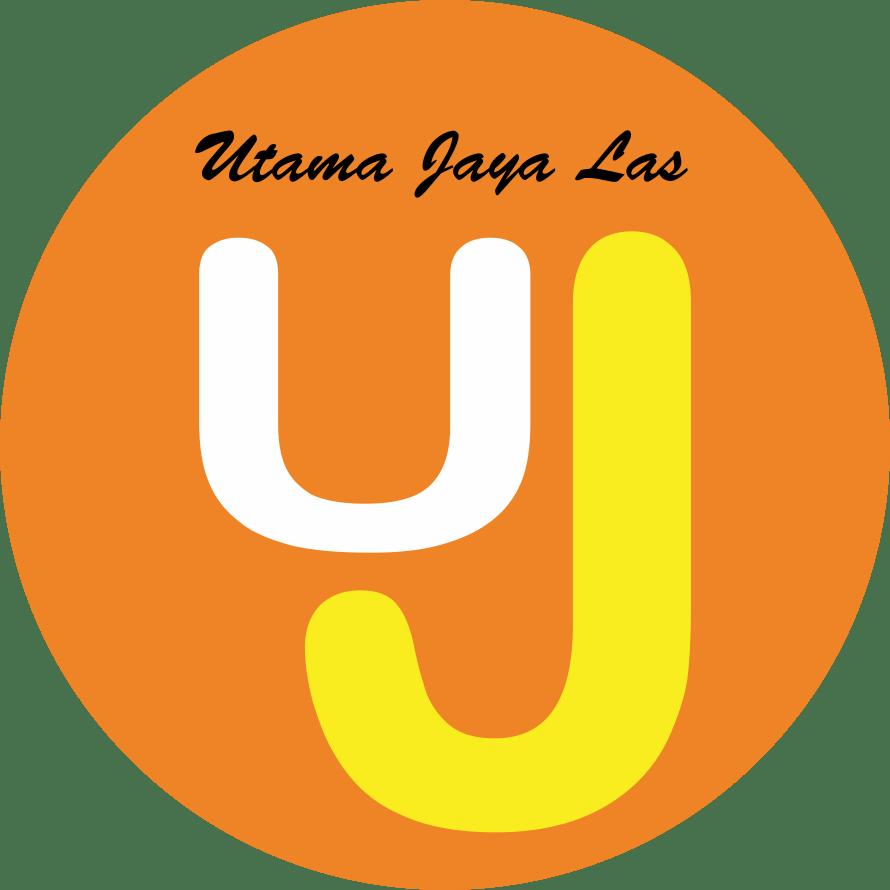 bengkel Utama Jaya tukang las panggilan